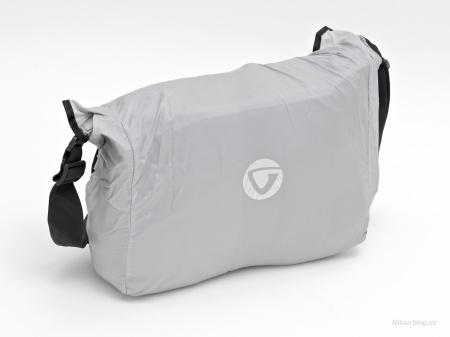 Vanguard VEO 37