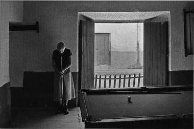 Coroico, Bolivia, 1983, Copyright V. Dukat, NL