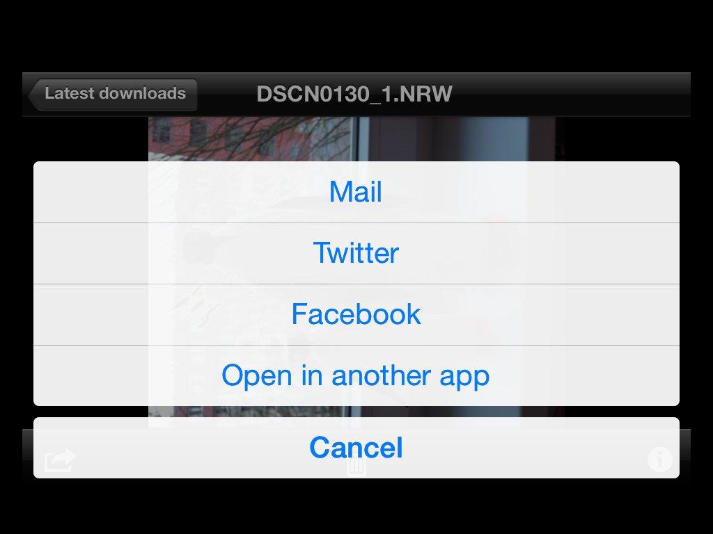Připojit se s přáteli app