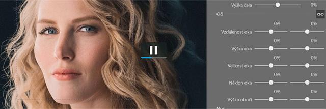 Jarní míza pro Zoner Photo Studio X. Jaké jsou novinky nejnovější aktualizace?