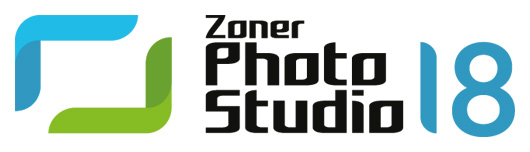 Re: Zoner Photo Studio