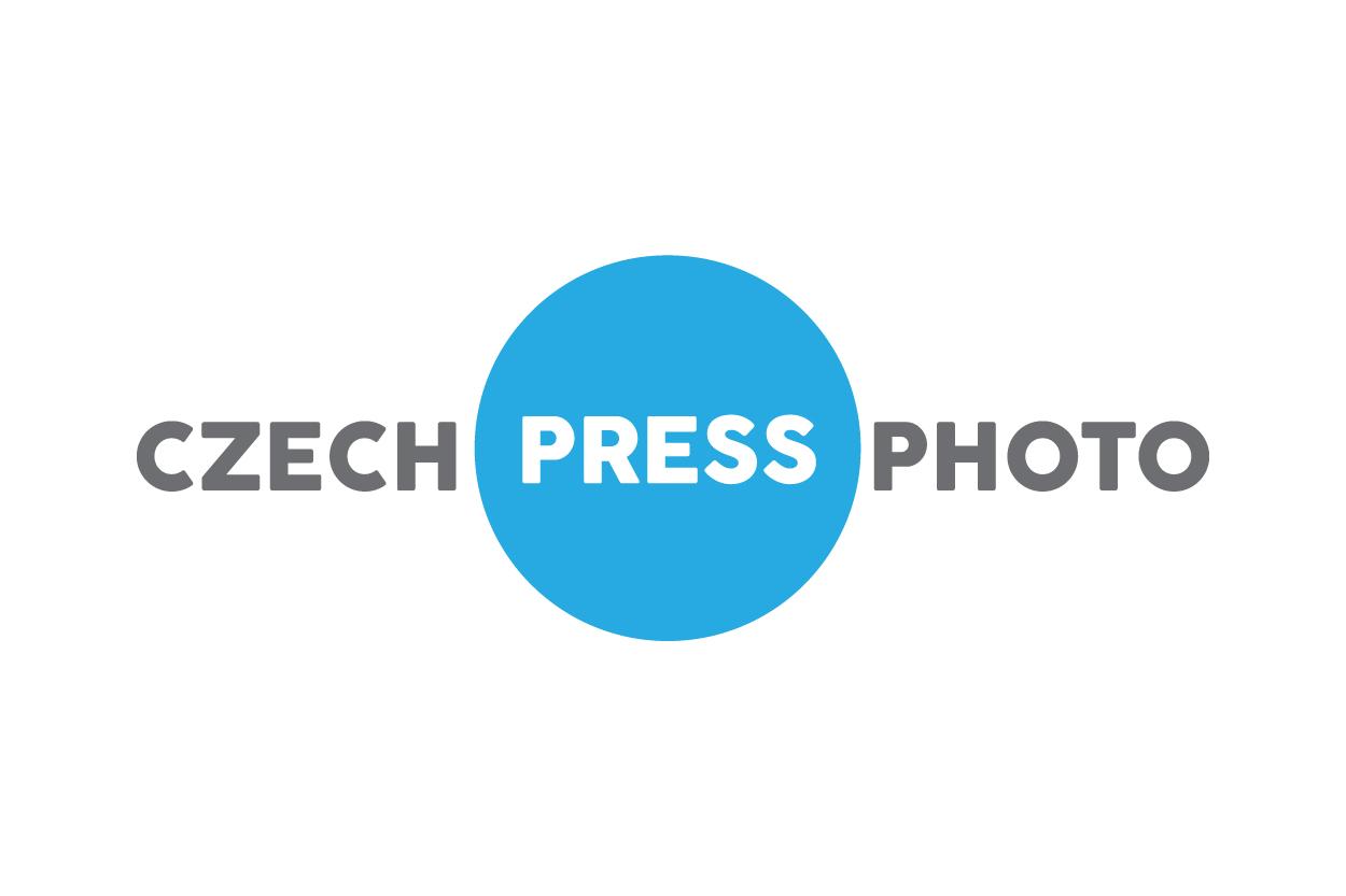 Czech Press Photo 2017