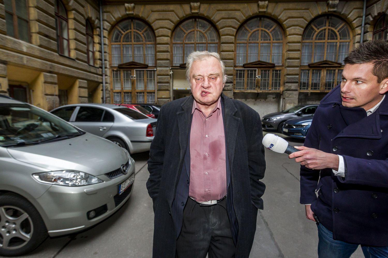 Czech Press Photo 2016