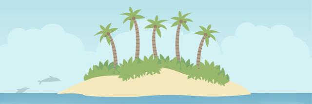 Jaký objektiv byste si vzali na pustý ostrov? Čtenářská anketa