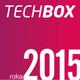 Techbox roka 2015