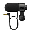 Externí mikrofon Nikon ME-1